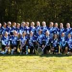2006-07-Womens-Lacrosse