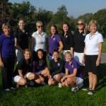 2008-09-Womens-Golf-Senior-ID