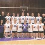 2008-09-Womens-Volleyball-Senior