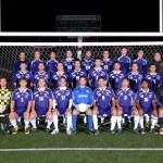2009-10-Mens-Soccer-Senior-ID