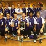 2010-11-Mens-Volleyball-RyersonTournament-ID