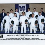 2011-12-Mens-Fencing-Epee