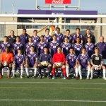 2011-12-Mens-Soccer-Senior-03-ID