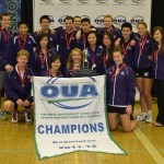 2011-12-Mixed-Badminton-OUA-Champs-ID
