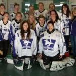 2011-12-Womens-Ringette-ID