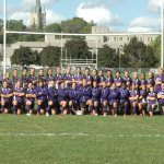 2012-13-Womens-Rugby-ID