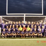 2012-13-Womens-Soccer-Senior-ID
