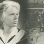 Alaszkiewicz-Judy