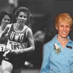 2006-sandra-anschuetz-hall-of-fame