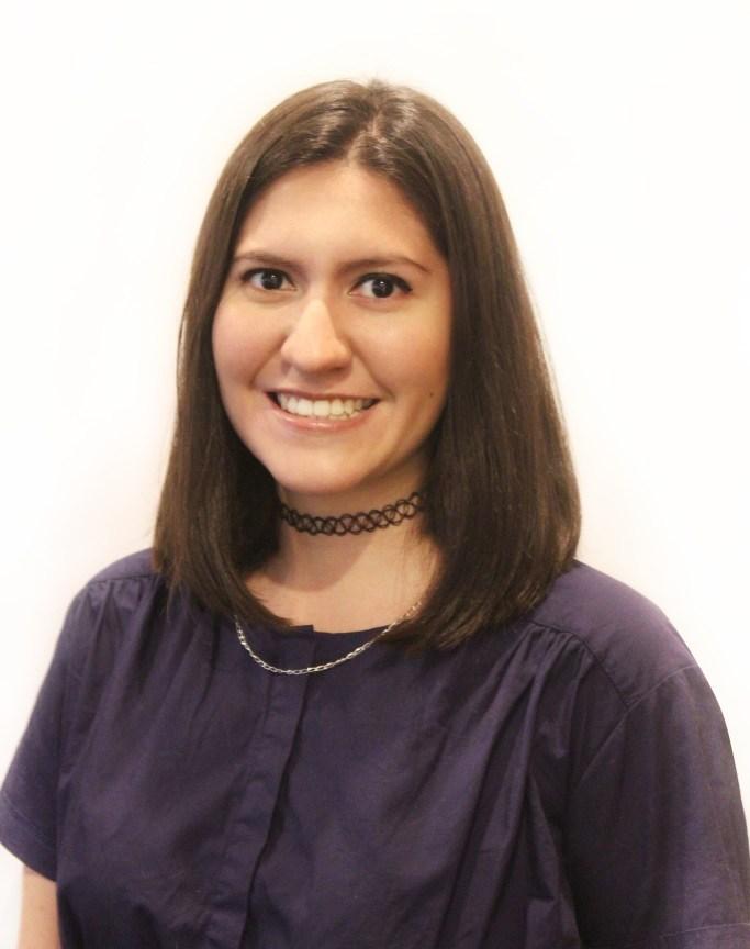 Ariana Macedo