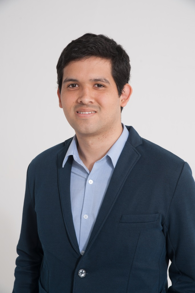 Gianfranco Loayza