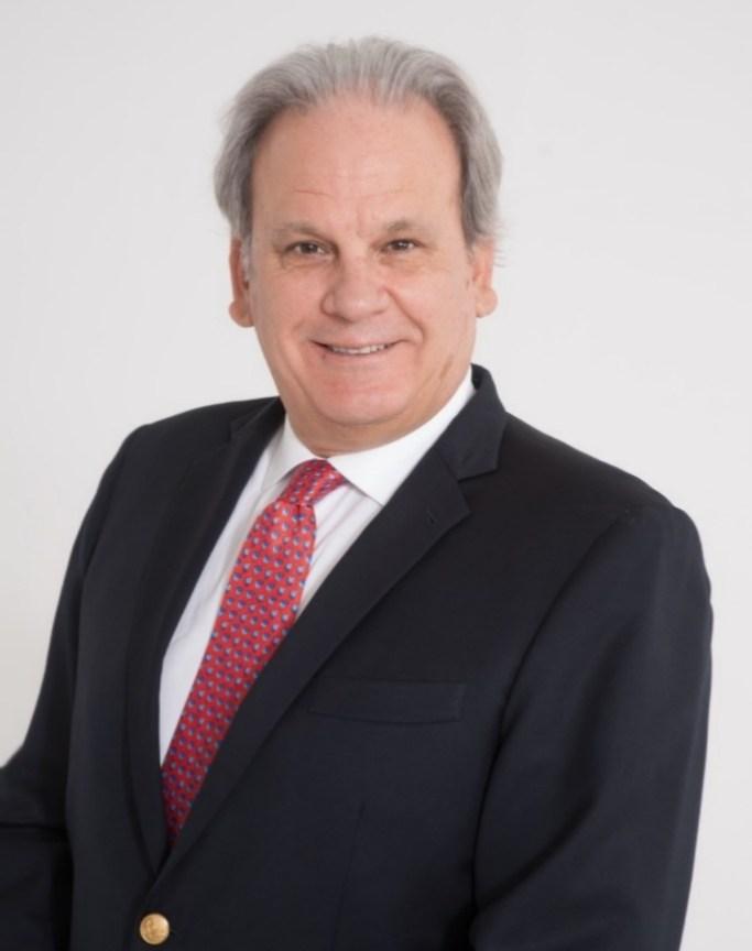 Pablo Cateriano