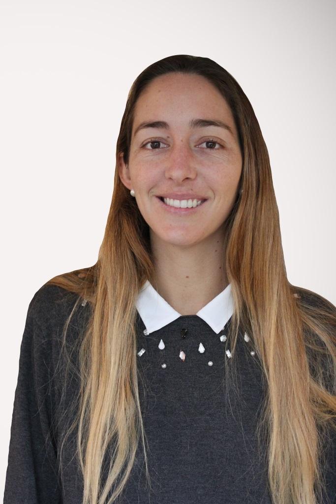 Bianca Botto