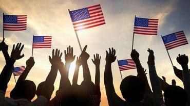 EE.UU: Qué tan fiel es la comunidad hispana a las marcas