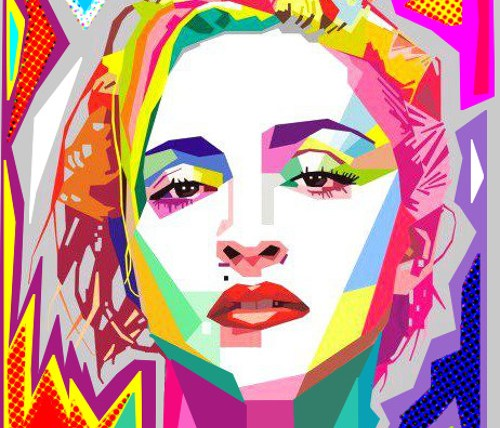 Madonna: La marca Reina