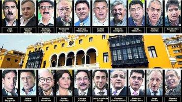 Elecciones municipales: una posible decisión desinformada
