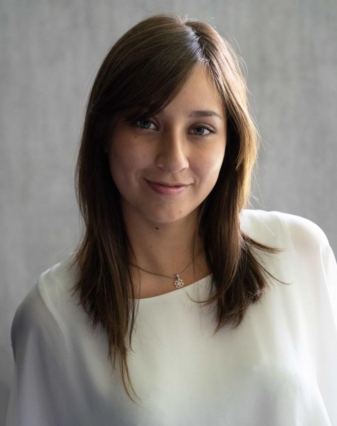 Mercy Zurita