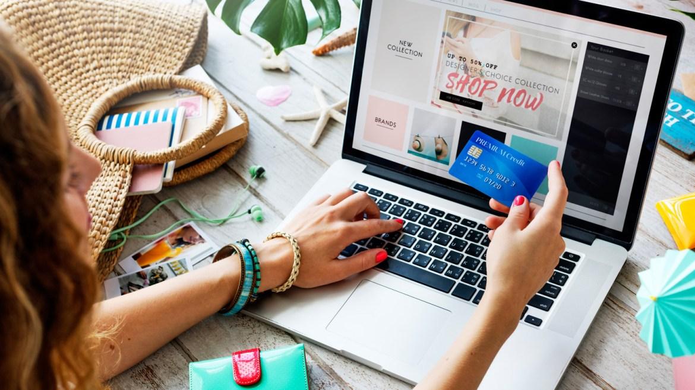 El miedo a comprar por Internet es cosa del pasado