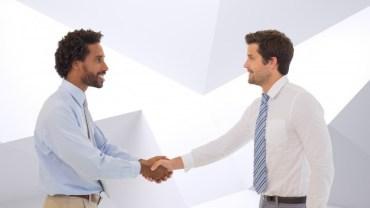 5 'tips' para conseguir prácticas en una empresa