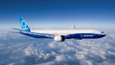 De Tylenol a Boeing: las dos caras de la moneda