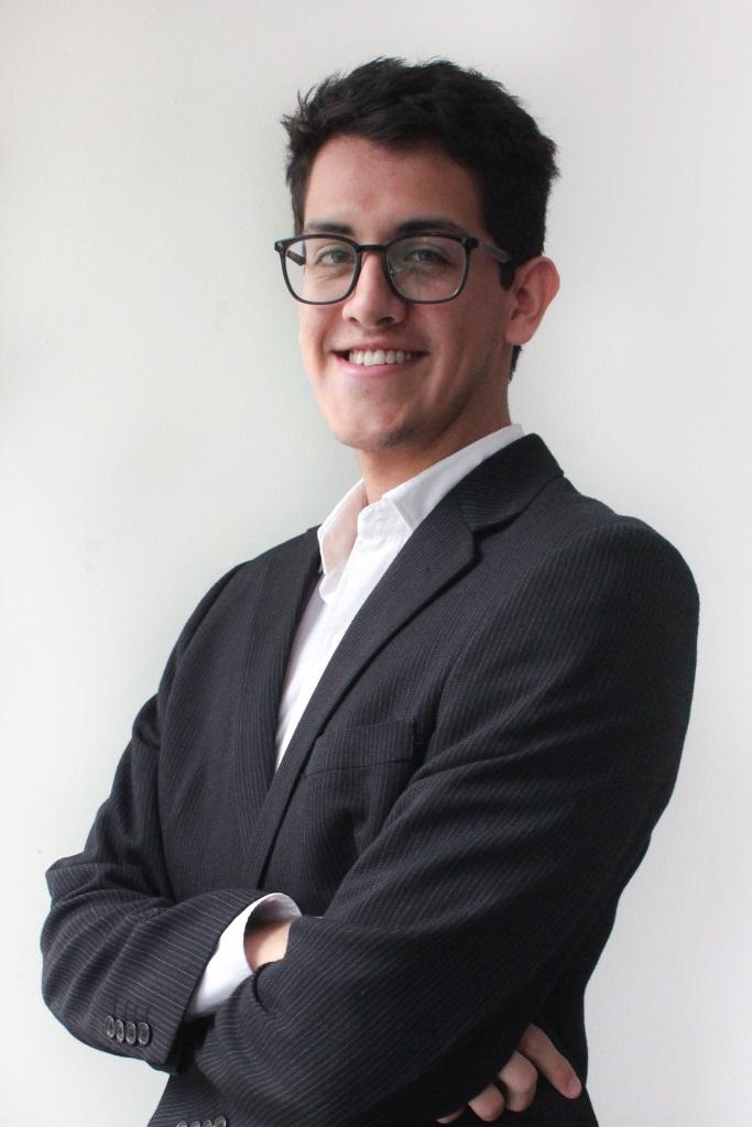 Marcelo Astete