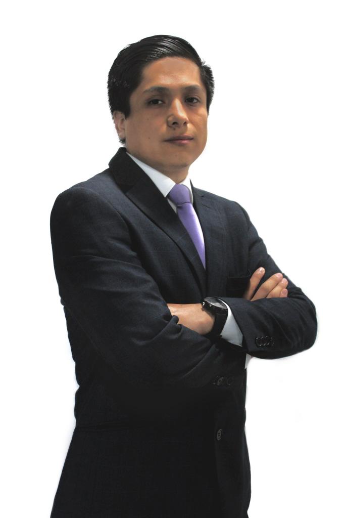 Wilfredo Palomino