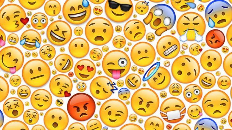 ¿Sabías que existe un día mundial del Emoji?