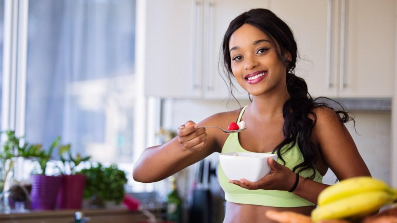 Las 5 cuentas saludables y efectivas que no puedes dejar de seguir
