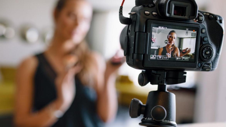El poder del vlogging: un nuevo canal de comunicación corporativa