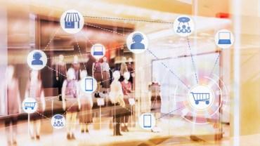 Conoce las tendencias de consumo y compras que todo negocio y retailer debe saber