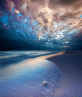 cosmic_beach_premade_background_by_little_spacey-d4mz2v5