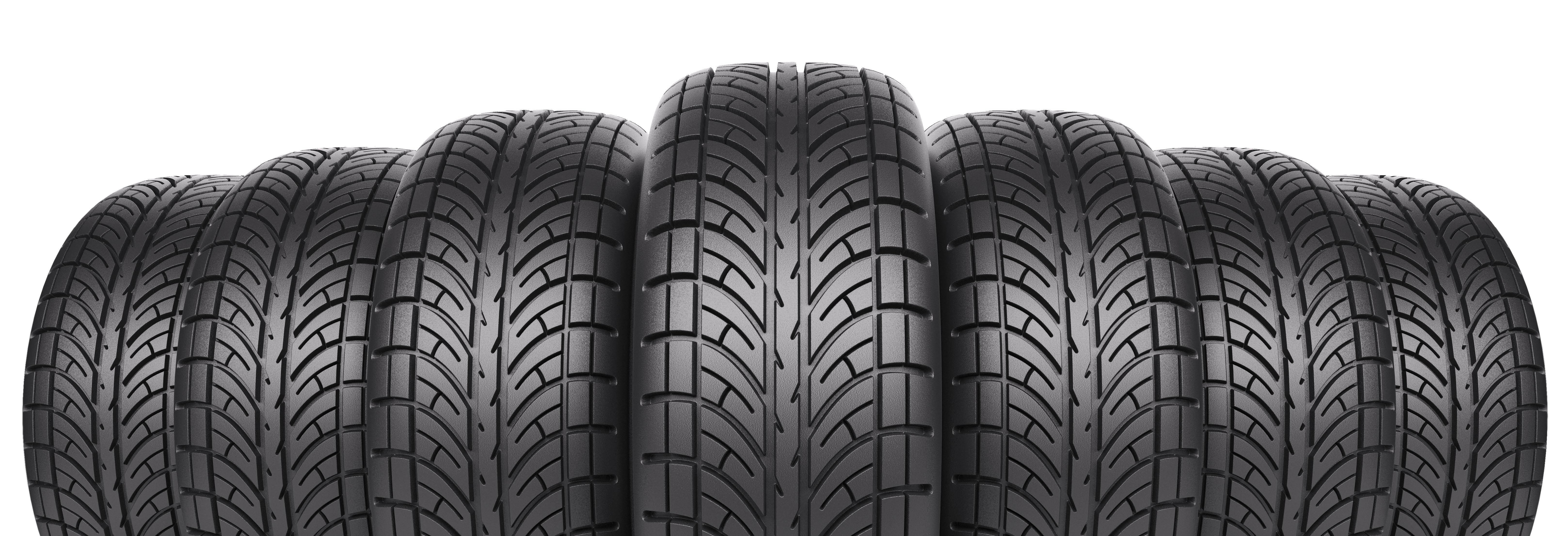 shop tires hopewell jct