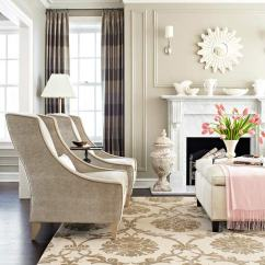 Better Homes And Gardens Living Room Pictures Modern Couch Designs For Eye Catching Elegance Panel Moulding In