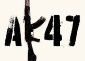 AK-47: The Story Of The People's Gun
