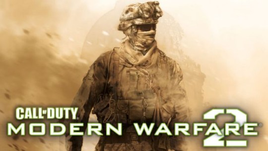 Call Of Duty: Modern Warfare 2 - is this game really worth £55?