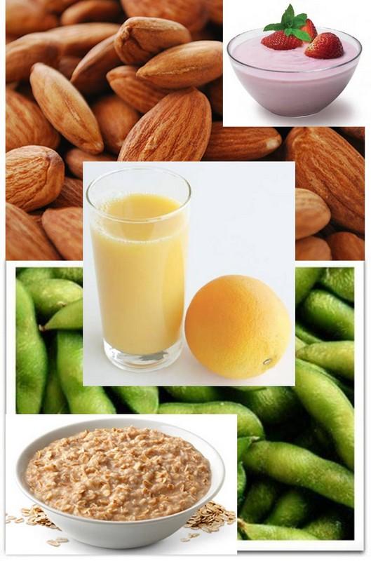 calcium rich foods1