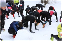Alpha Run Winter2018-vagues_7939
