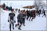Alpha Run Winter2018-vagues_7947