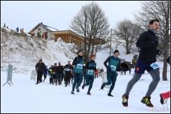 Alpha Run Winter2018-vagues_8027