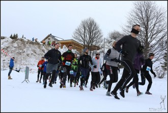 Alpha Run Winter2018-vagues_8030
