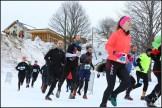Alpha Run Winter2018-vagues_8036