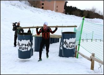 Alpha Run Winter2018-vagues_8054