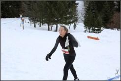 Alpha Run Winter2018-vagues_8193