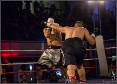 Shock-Fight2018_WBF-Salsi-11391