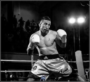 Shock-Fight2018_WBF-Salsi-11399