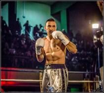 Shock-Fight2018_WBF-Salsi-11413