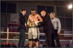 Shock-Fight2018_WBF-Salsi-11620