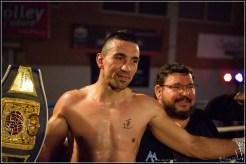 Shock-Fight2018_WBF-Salsi-11629