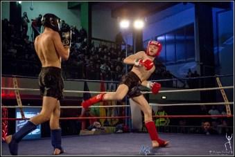Shock-Fight2018_combat01-9873