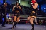 Shock-Fight2018_combat02-9927